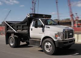 Ford F650 Price | Truck And Van 2017 F650 Supercab 251 270hp Diesel Chassis Tates Trucks Center 2003 Ford Tpi Custom Ford Truck New Black Paint Immaculate Cdition Low Ford F650 Super Duty Dump Truck Youtube Top Car Release 2019 20 2006 Super Truck Show Shine Shannons Club 6door Limousine Pick Up By Haseeb312 On Deviantart Duty Crew Cab Box Van For Sale 116 2000 Super Duty Xl Box Item Da3067 Sold 2008 Landscape Dump 581807
