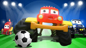 Monster Truck Dan In Goal! A Kung Fu Soccer Fantasy Football Video ... Monster Truck Challenge Arcade Car Free Version Pc Game Videos Jump Games For Kids Toy Trucks For 2 Best Hd Gameplay New Fun Renegade Racing 4x4 Jam Crush It Nintendo Switch Buy Video Kid Children Collection Arena Driver Webby Offroad Passion 120 Black Online At Juego De Carros Para Nios Para Rally Toy Cartoon Play Grand Truckismo Games The 10 Best On Gamer