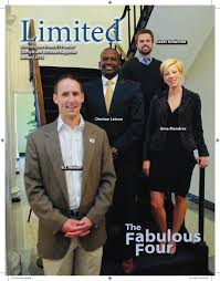 January 2016 Limited Magazine By Panta Graph - Issuu Dental Journal Springsummer 2016 By Osu College Of Dentistry Issuu Lake Region Healthcare Testing Mywebtimescom January Limited Magazine Panta Graph Marinesmil The Official Website The United States Marine Corps Group Health Plans Selffunded Insurance Healthlink Obits Dewitt Daily News Best 25 Design Ideas On Pinterest Advert August 2015 Obituaries Mabnewsnowcom