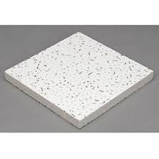 ceiling tiles mineral ceiling tiles baroque 8482 mineral