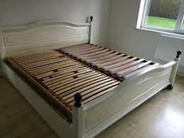 möbel schlafzimmer möbel gebraucht kaufen in aachen ebay