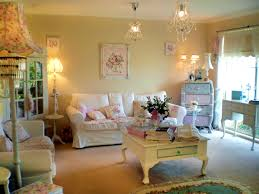 Shabby Chic Dining Room Wall Decor by Accessories Awesome Shabby Chic Living Rooms Room And Dining