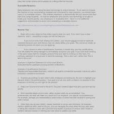 Senior Project Manager Resume Luxury Example Project Manager Resume ... Ten Things You Should Do In Manager Resume Invoice Form Program Objective Examples Project John Thewhyfactorco Sample Objectives Supervisor New It Sports Management Resume Objective Examples Komanmouldingsco Samples Cstruction Beautiful Floatingcityorg Management Cv Uk Assignment Format Audit Free The Steps Need For Putting Information Healthcare Career Tips For Project Manager