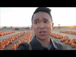 Del Oso Pumpkin Patch Lathrop Ca by The Dell U0027osso Family Farm U0027s Pumpkin Patch Palooza Youtube