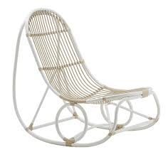 Sika Design Nanny Rocking Chair Exterior | TouchGOODS Parker Converse Custom Rocking Chairs 10 Best 2019 Building A Modern Plywood Chair From One Sheet Modern To Buy Online Beachcrest Home Kandace Reviews Wayfair 18 Various Kinds Of Simple Wooden To Get And Use In Your Kirkton House Accent Aldi Uk Sika Design Nanny Exterior Touchgoods