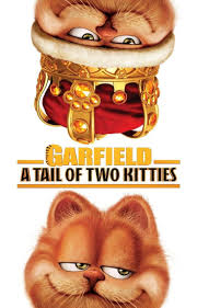 Garfield Halloween Adventure Watch Online Free by 35 Best Dvd Espanol Images On Pinterest Books Mexico And