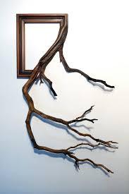 l arbre a cadre des vieux cadres qui retournent à l arbre