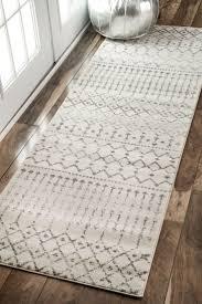 Jcpenney Bathroom Runner Rugs by 100 Threshold Bath Rugs Target L Shaped Bathroom Rug