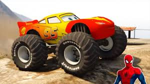 MONSTER LIGHTNING MCQUEEN! #Spiderman Trucks #Cartoon For Kids With ... Buy Disney Lightning Mcqueen Plush Soft Toy For Kids Online India Pixar Cars Rs 500 Off Road Mcqueen And Dvd Die Vs Blaze The Monster Truck By Wilsonasmara On The World As Seen From 36 Photography Carson Age 2 Then 3 Videos And Spiderman Cartoon Venom U Playtime Beds For Sale Bedroom Machines Plastic Cheap Mack Find Toon Mater 3pack Ebay Jam Coloring Pages 2502224 Accidents De Voitures Awesome