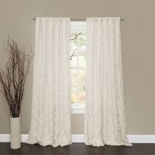 Country Curtains Greenville Delaware by Art And Wall Decor Kirklands