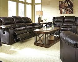jcpenney leather sofa quality centerfieldbar com