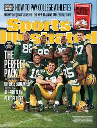 Green Bay Packers – Official Blog | 2011 | November Justin J Vs Messy Mysalexander Rodgerssweet Addictions An Ex Five Things Packers Must Do To Give Aaron Rodgers Another Super Brett Hundley Wikipedia Ruby Braff George Barnes Quartet Theres A Small Hotel Youtube Top 25 Ranked Fantasy Players For Week 16 Nflcom Win First Game Without Beat Bears 2316 Boston Throw Leads Nfl Divisional Playoffs Sicom Serious Bold Logo Design Jaasun By Squarepixel 4484175 Graeginator Rides The Elevator At Noble Westfield Old Best Of 2017 3 Vikings Scouting Report Mccarthy Analyze The Jordy Nelson Get Green Light In Green Bay