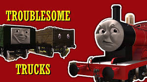 Troublesome Trucks   Season 1 Thomas & Friends (Thomas And Friends ... Thomas The Train Troublesome Trucks Wwwtopsimagescom Download 3263 Mb Friends Uk Video Dailymotion Horrible Kidswith Truck 18 Adult Webcam Jobs Theausterityengine Austerityengine Twitter Set Trackmaster And 3 And Adventure Begins Review Station April 2013 Day Out With Kids By Konnthehero On Deviantart Song Reversed Youtube Audition For Terprisgengines93