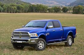 RAM Trucks Reviews Archives - Love To Drive 45 Best Dodge Ram Pickup Images On Pinterest Ram Pickup Ram Trucks Reviews Archives Love To Drive 2014 1500 And Rating Motor Trend Price Photos Specs Car Driver Minotaur Offroad Truck Review 2017 Sport Rt Review Doubleclutchca Adds Two Trims For The Power Wagon A New Mossy Oak 2500 2013 3500 Diesel With Video The Truth About Autonxt 2012