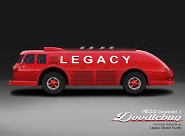 Building A Texaco Doodlebug With A Quad-turbo V16 – Engine Swap Depot Amazoncom Ertl 9385 1925 Kenworth Stake Truck Toys Games Texaco Cast Metal Red Tanker Truck By Ertl For Sale Antiquescom Vintage Toy Fuel Tractor Trailer 1854430236 Beyond The Infinity 1940 Ford Pickup With Lot Detail Two 2 Trucks Colctible Set Schrader Oil Vintage Buddy L Gas Pressed Steel Antique Tootsietoy 1915440621 Sold Diamond T 522 Livery Rhd Auctions 26 Andys Toybox Store 273350286110 1990 Edition 7 Stake Coin Bank Collectors Series 9 1961 Buddy