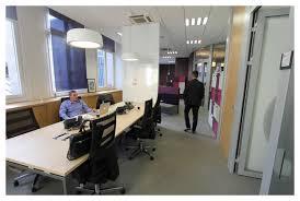 bureau partagé coworking à gare lyon bureaux à partager 12