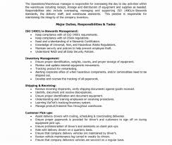 Dietary Aide Cover Letter Magnificent Example Resume Simple Of Sample