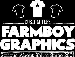 custom shirts u0026 signs