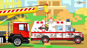 Bulldozer Videos For Kids - The Red Bulldozer Cartoons For Children ... Excavator Working Videos Cstruction For Kids Elegant Twenty Images Cement Trucks New Cars And Winsome Vehicles 4 Maxresdefault Drawing Union Cpromise Truck Pictures For Dump Surprise Eggs Learn Im 55 Palfinger Crane Tlb Boiler Making Welding Traing Courses About Children Educational Video By L90gz Large Wheel Loaders Media Gallery Volvo Learning Watch Online Now With Amazon Instant Bulldozer The Red Cartoons Children Disney Mcqueen Transport Edpeer