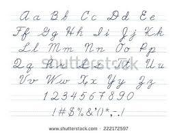 how do you make a capital i in cursive – proxyunblock