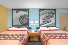 Motel Super 8 By Wyndham Dunn, NC - Booking.com Amstone 70 Lb Tube Sand363701193 The Home Depot Menards Update 0927 Classic Toy Trains Magazine Quikrete 50 Allpurpose Gravel1150 Focus 2018 Kelley Automotives Mass Relocation Is A Sign Of New Good Quality 20 Diy Sandblaster Youtube Grand Opening Arca Racing Series Presented By Schedule Released Races Allterrain Tricycle Hot Wheels Indy Car Izod Real Riders Rare Choose One 002 Store Locator At Aerial Lifts Work Platforms For Rent In Indiana Michigan Lubkes Gm Cars Trucks In Brady San Angelo Brownwood Buick
