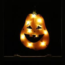 Fiber Optic Halloween Decorations shop outdoor halloween decorations at lowes com