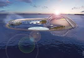100 Water Discus Hotel In Dubai Formation Of Hotels From All Over The World Worlds First