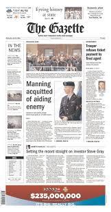 197 Best Cedar Rapids, Iowa Images On Pinterest | Cedar Rapids ...