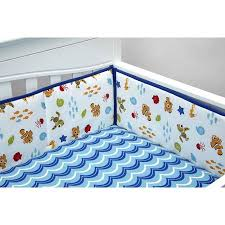 Finding Nemo Crib Bedding by Cheap Nemo Baby Find Nemo Baby Deals On Line At Alibaba Com