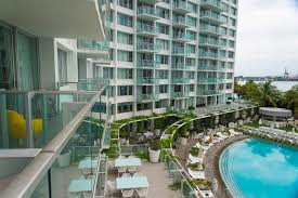 Mondrian 2BR/2BA W/ Bay View - Vacation Rentals Miami Beach ... Santa Clara Apartments Trg Management Company Llptrg Fresh Apartment In Miami Beach Decorate Ideas Simple At Luxury Cool Mare Azur By One Bedroom Merepastinha Decor View From Brickell Key A Small Island Covered In Apartment Towers Bjyohocom Mila On Twitter North Apartments Between Lauderdale And Alessandro Isola Delivers Touch To Piedterre Modern Interior Design Bristol Tower Condo Extra Luxury Condominium Avenue Joya Fl 33143 Apartmentguidecom Youtube Little Havana Development Reflections Planned Near