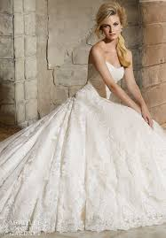 199 best Morilee Collection