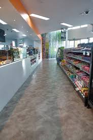Shaw Commercial Lvt Flooring by 7 Best Resilient Flooring Images On Pinterest Shaw Contract
