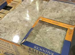Floor And Decor Norco by Tile And Floor Decor Gallery Home Flooring Design