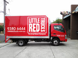 Little Red Truck | Vital Signs Red Truck Beer Company Vancouver Stop Contact Rustic Wood Signfresh Cut Christmas Trees A Legal Loophole Once Made Americas Faest Car Ridiculous With Tree Decor The Harper House Cartoon Drawing Of Big Isolaed On White Background Redtruckbeer Twitter Grimms Large One Hundred Toys From Hc Bger To Story Of Fort Collins Brewery Postingan Facebook Documents Presets Manuals Mooer Audiofanzine