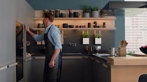 team 7 küchen qualitätsmerkmale preise und details über