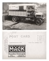 File:1911 - Mack Truck Trade Card Allentown PA.jpg - Wikimedia Commons
