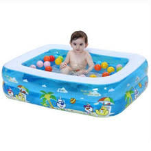 compare prices on children 27s inflatable bathtub online shopping