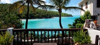 Curtain Bluff Resort Antigua Tripadvisor by 17 Curtain Bluff Antigua Tripadvisor View From Bluff Room