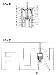 Ascii Symbols Christmas Tree by Patent Us6265984 Light Emitting Diode Display Device Google