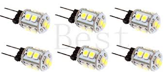 cheap led replacement for g4 find led replacement for g4 deals on