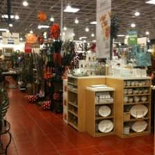 Pier 1 Imports Furniture Stores 8535 Old Seward Hwy Anchorage