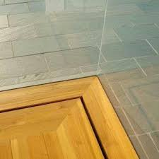 vermont slate is a green option for flooring countertops proud