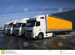 Yellow Trucks Stock Image. Image Of Parked, Cargo, Deliver - 4120333 Pickup Truck Cartoon Illustration Yellow Small Pickup Trucks Png Red Orange Trucks Isolated On Stock 68990701 Photos Mercedesbenz Cars Renault Cporate Press Releases T High Sport Amazoncom Green Toys Dump Truck In And Bpa Free Skin For The Peterbilt 389 American Parked At Beach Chevy Coe Pomona Swap Meet Tags Chevrolet Yellow Many Big Parked Line Photo 58705762 Alamy Snuggle Flannel Fabric 41red Cstruction Joann Children Kids Set Of Handdrawn Red Ink Brush Vector Image