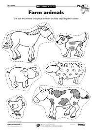 24 best Farm Printables images on Pinterest