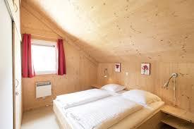 chalet für 9 personen mit 4 schlafzimmer superior