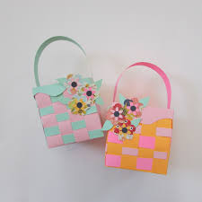 Craft For Kids At School Images Handicraft Ideas Home Decorating
