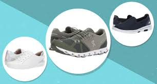 Zappos End Of Summer Sale 2019: The Best Sneakers Shoes For Crews Slip Resistant Work Boots Men Boot Loafer Snekers Models I Koton Lotto Mens Vertigo Running Victorinox Promo Code Promo For Busch Gardens Skechers Performance Gowalk Gogolf Gorun Gotrain Crews Store Ruth Chris Barrington Menu Buy Online From Vim The Best Jeans And Sneaker Stores Crues Walmart Baby Coupons Crewsmens Shoes Outlet Sale Discounts Talever Coupon Codelatest Discount Jennie Black 7 Uk Womens Courtshoes 2018 Factory Outlets Of Lake George Coupons
