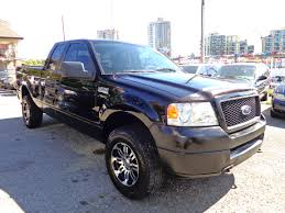 2005 FORD F150 (03)ONE YEAR FREE WARRANTY &FINANCING AVAILABLE ... 2005 Ford F150 03one Year Free Warranty Fancing Available 2018 Ford Lariat Supercrew 4x4 In Adamsburg Pa Pittsburgh 2012 Gemini Auto Inc 2013 Xlt Low Mileage Warranty Qatar Living Ricart Is A Groveport Dealer And New Car Used New Expedition Fuse Central Junction Box Junction Inside Warranty Review Car Driver Preowned 2017 Crew Cab Pickup Ridgeland P13942 Guides 72018 27l Ecoboost 35l 50l Raptor Used 2016 For Sale Layton Ut 1ftex1ep2gkd61337 Reviews Rating Motor Trend