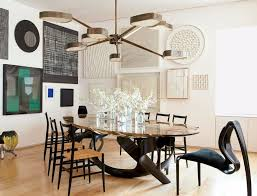 TOP 15 Modern Dining Tables On Pinterest