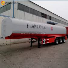 China Factory Sale 42000 Liters Diesel Oil Fuel Tanker Tank Trailer ... Introducing Transfer Flows Trax 3 Fuel Monitoring System Youtube Diesel Fuel Tank Cap Stock Photo Image Of Fueling Cost 4080128 Bed Truck Bed Tanks Bath Beyond Manhasset Child Rail Bugs Ucont Onbekend New Tank 1600 Liter Dpx31022b China 45000l Triaxle Crude Oil Tanker Semi David Hurtado On Twitter Three 200 Gallon Diesel Tanks Ot Aux Problems Tn Series Level Sensor Amtank 800 Gallon Cw Coainment Dike 15 Gpm Side Mounted Oem Southtowns Specialties Gmc